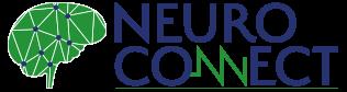 Neuroconnect Brain English