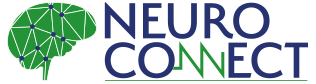 Neuro Connect
